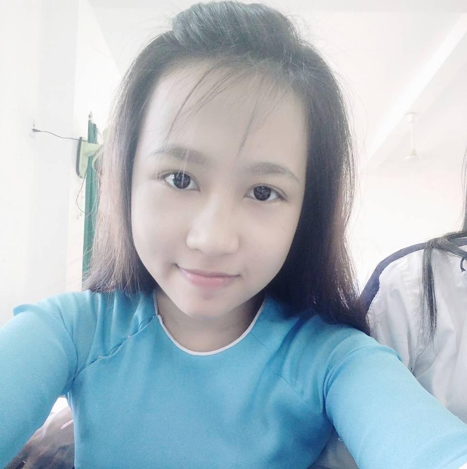 Phạm Thanh Thương
