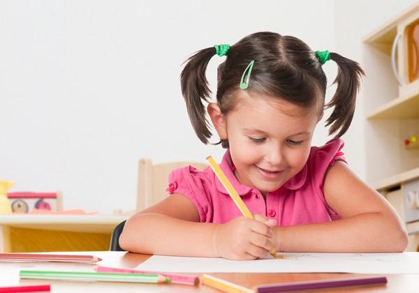 9 phương pháp dạy con học tập trung hiệu quả nhất