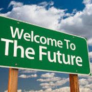 Trắc nghiệm: Phân biệt thì tương lai hoàn thành và tương lai tiếp diễn