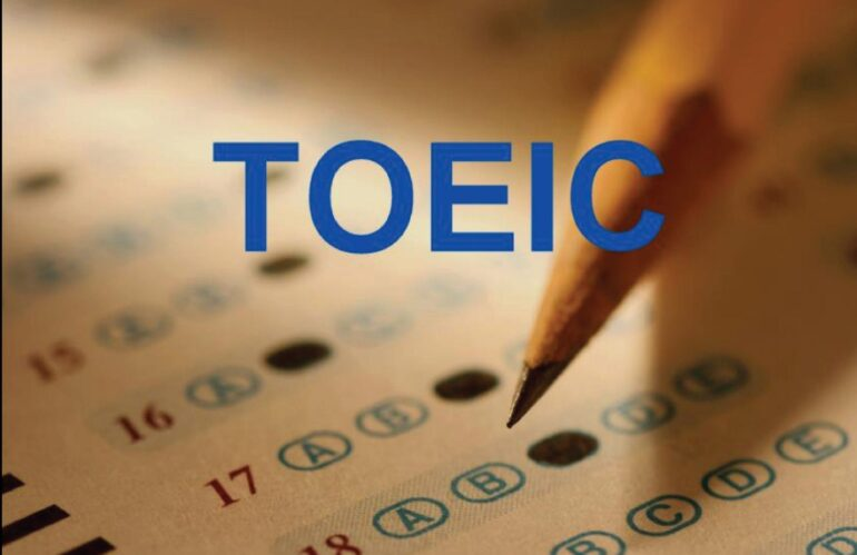 Thời buổi này, học TOEIC được gì và mất gì đối với các bạn sinh viên