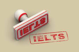 Tất tần tật những điều bạn cần biết để chinh phục Ielts