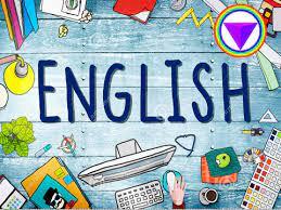 6 lợi ích tuyệt vời của việc học tiếng Anh tốt