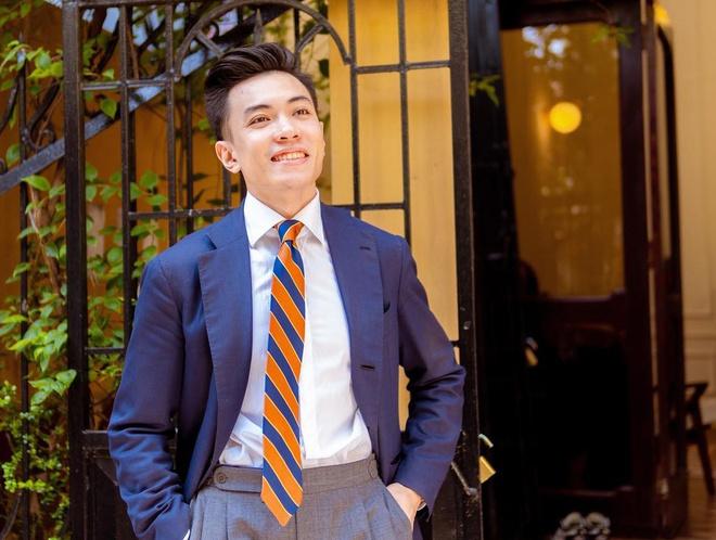 Chàng trai bốn lần đạt 9.0 IELTS chia sẻ cách tự học